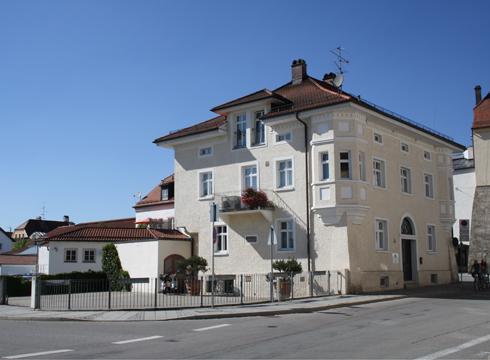 mühldorf am inn